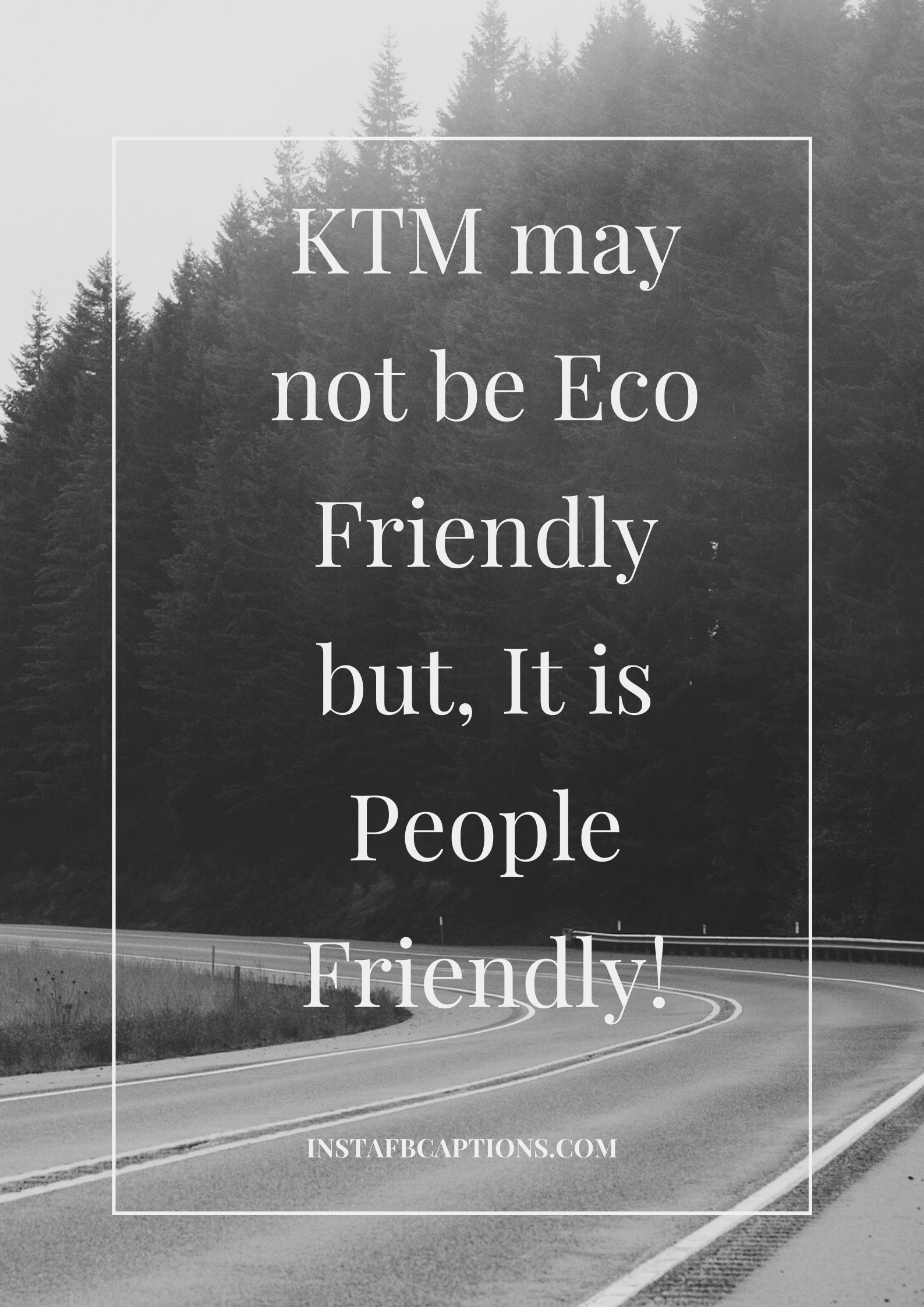 Killer Quotes To Fall In Love With Ktmduke Bikes  - Killer Quotes to Fall in Love with KTMDuke Bikes - BIKES Instagram Captions for New Bike Riders in 2021