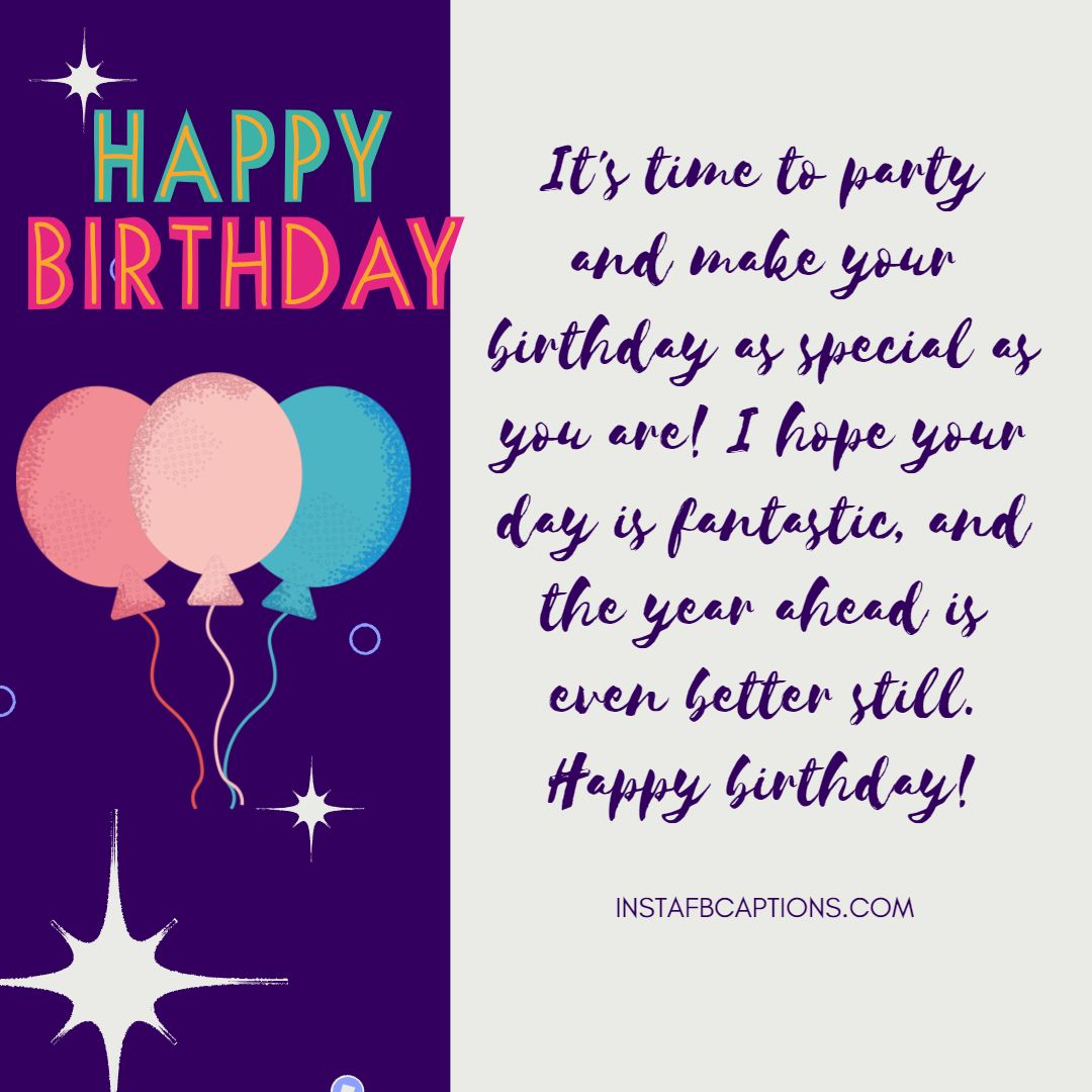 Meaningful Happy Birthday Messages For Bff  - Meaningful Happy Birthday Messages for BFF - Happy Birthday Wishes for BEST FRIENDS in 2021