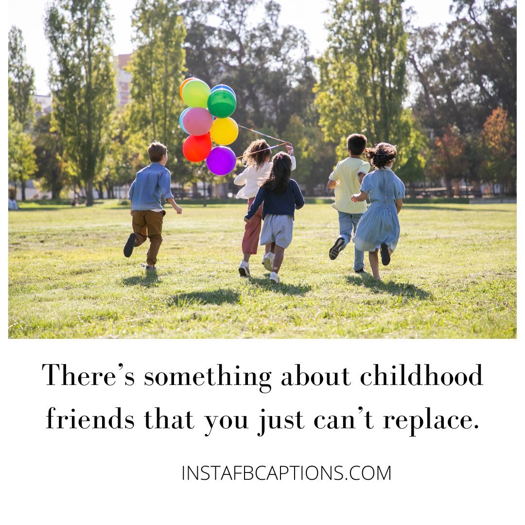 Music And Memories Of Childhood  - Music And Memories of Childhood - Savage CHILDHOOD Instagram Captions for Children in 2021