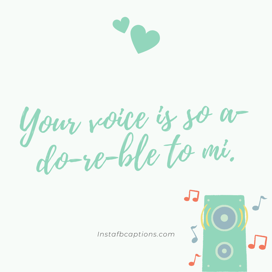 Music Pickup Lines So Soothing That They Will Fall In Love  - Music Pickup Lines so Soothing that they will fall in Love - MUSIC Pick Up Lines With Song Lyrics in 2021
