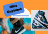 Nike Captions, Slogans, Quotes And Inspiration For 2021  - Nike Captions Slogans Quotes and Inspiration For 2021 100x70 - Best Instagram Captions of All Time