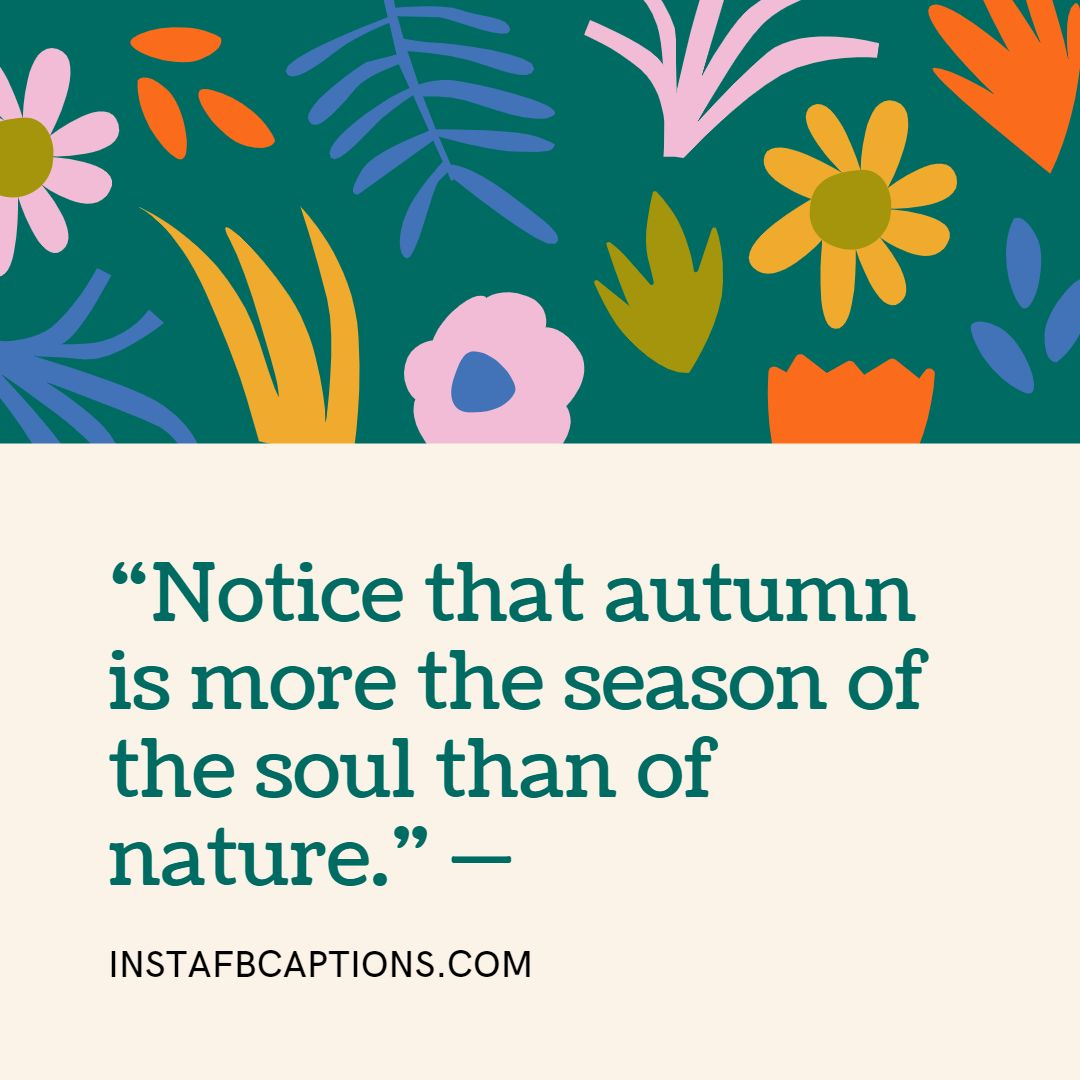 October Work Captions For Couples  - October Work Captions for Couples - 100+ OCTOBER FALL Instagram Captions & Quotes for 2021