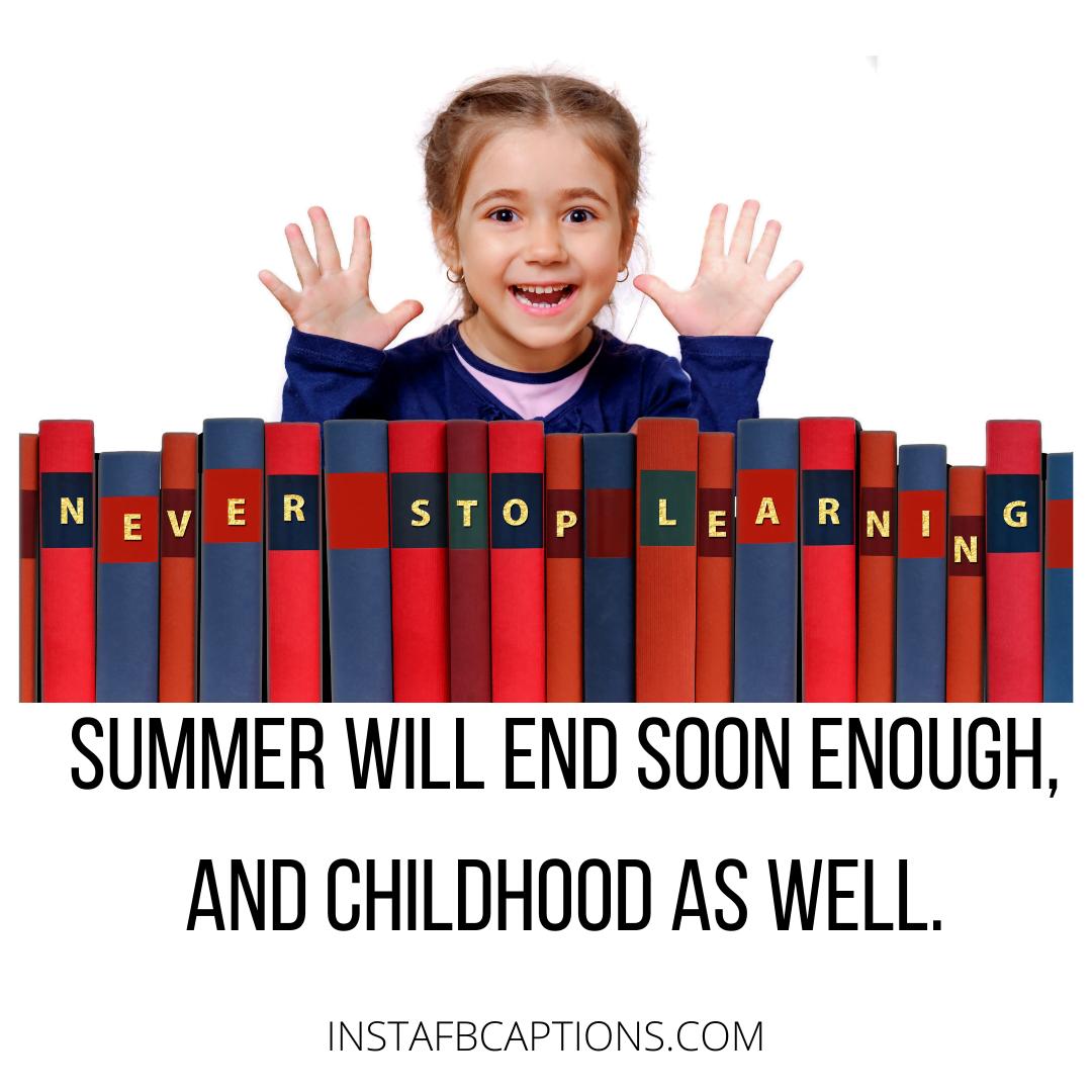 Parents And Children Word Wars  - Parents And Children Word Wars - Savage CHILDHOOD Instagram Captions for Children in 2021