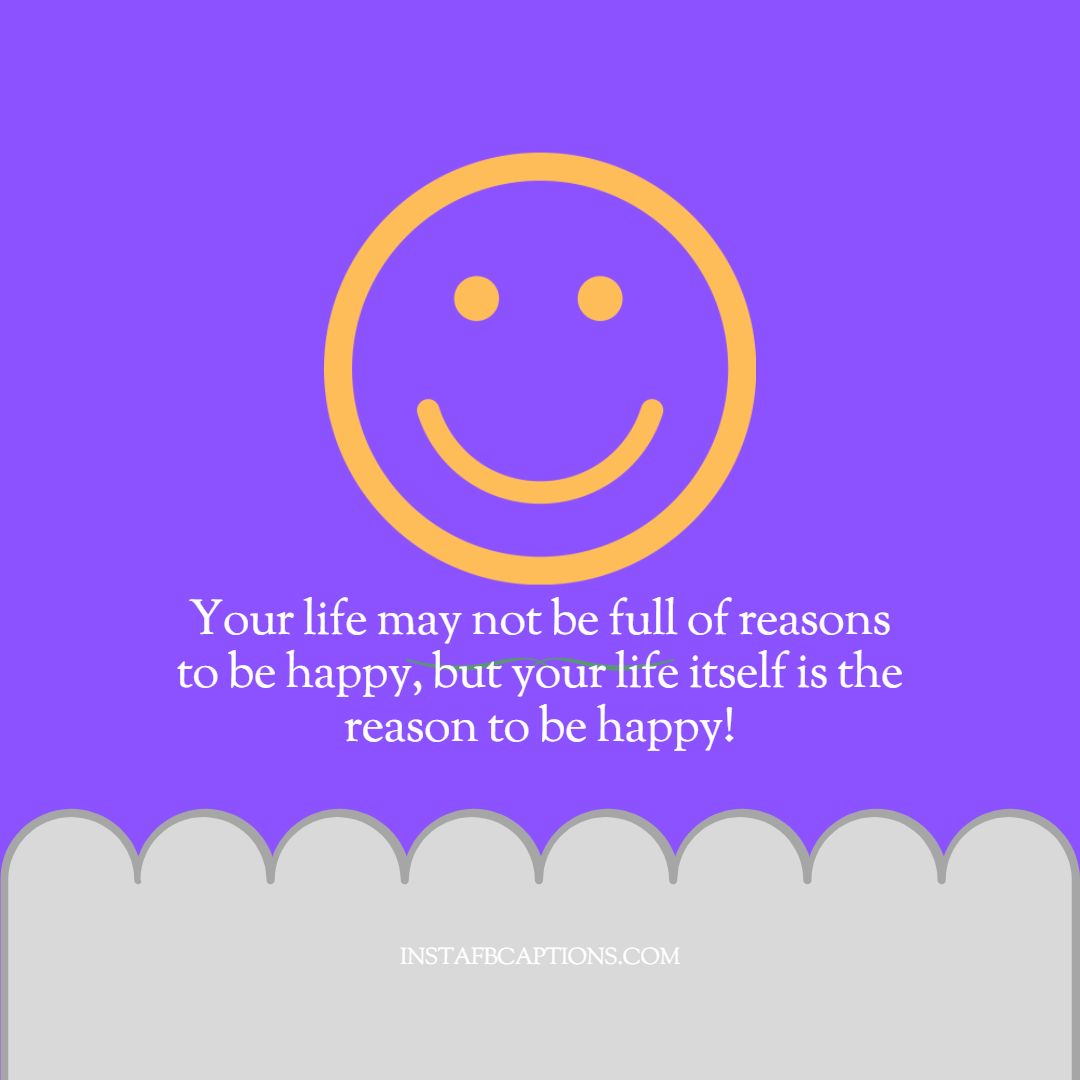 Positive Vibes Quotes That Will Enforce Positivity In You  - Positive Vibes Quotes that Will Enforce Positivity in You - Spread Positive Vibes with Good & Funny Quotes in 2021