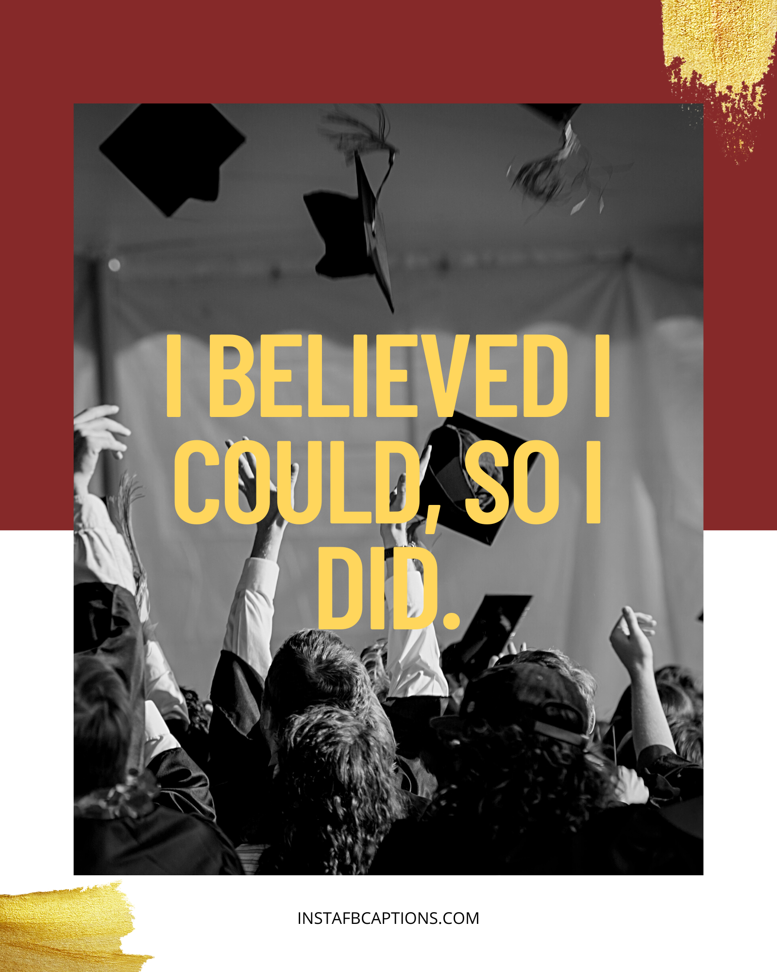 Proud And Inspirational Captions For Last Day Of College Posts  - Proud and Inspirational Captions for Last Day of College Posts - 99+ Captions for Last Day of College Instagram Posts in 2021