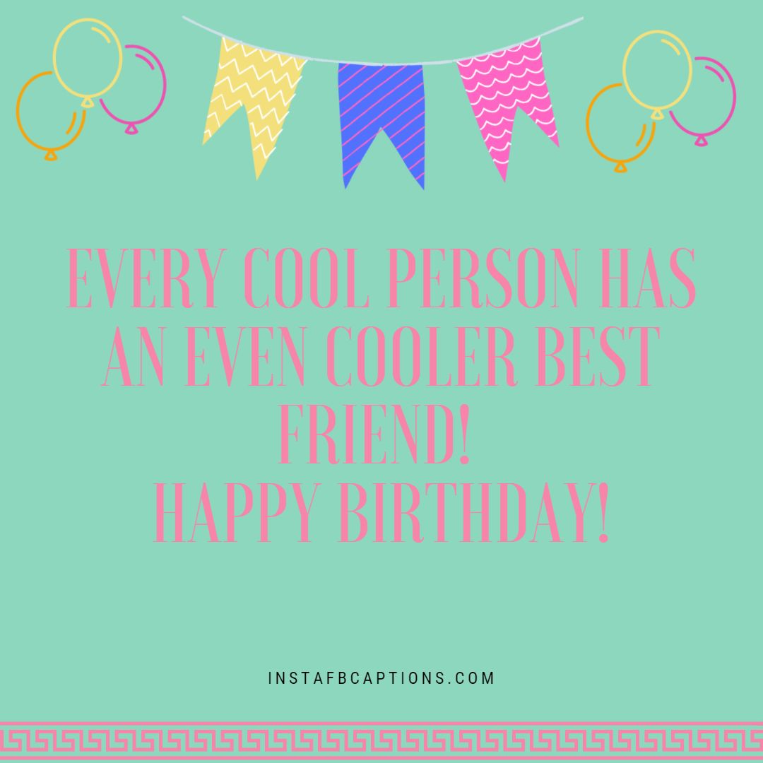 Short And Sweet For Girl Best Friend's Birthday  - Short and Sweet For Girl Best Friends Birthday - Happy Birthday Wishes for BEST FRIENDS in 2021