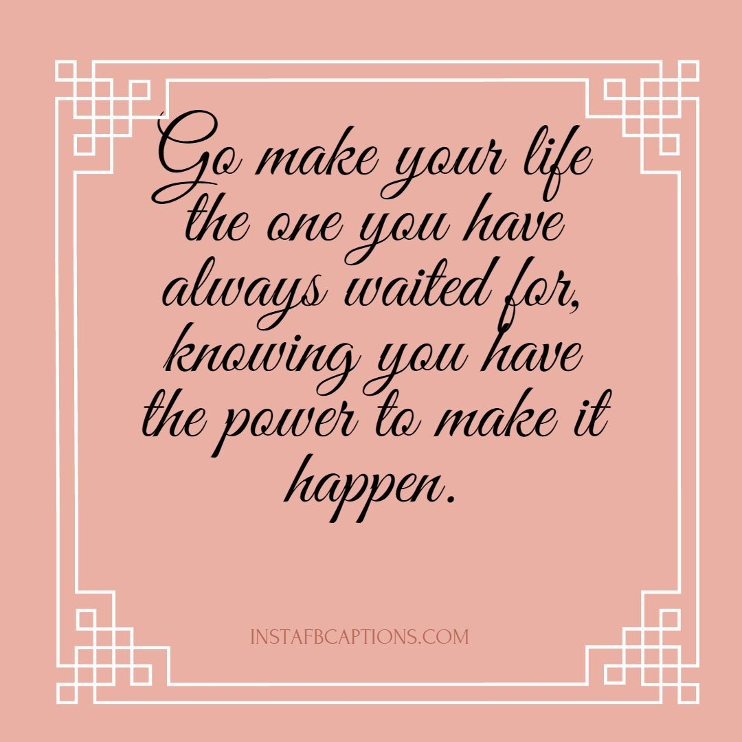 Smiling Good Vibes Quotes  - Smiling Good Vibes Quotes - Spread Positive Vibes with Good & Funny Quotes in 2021