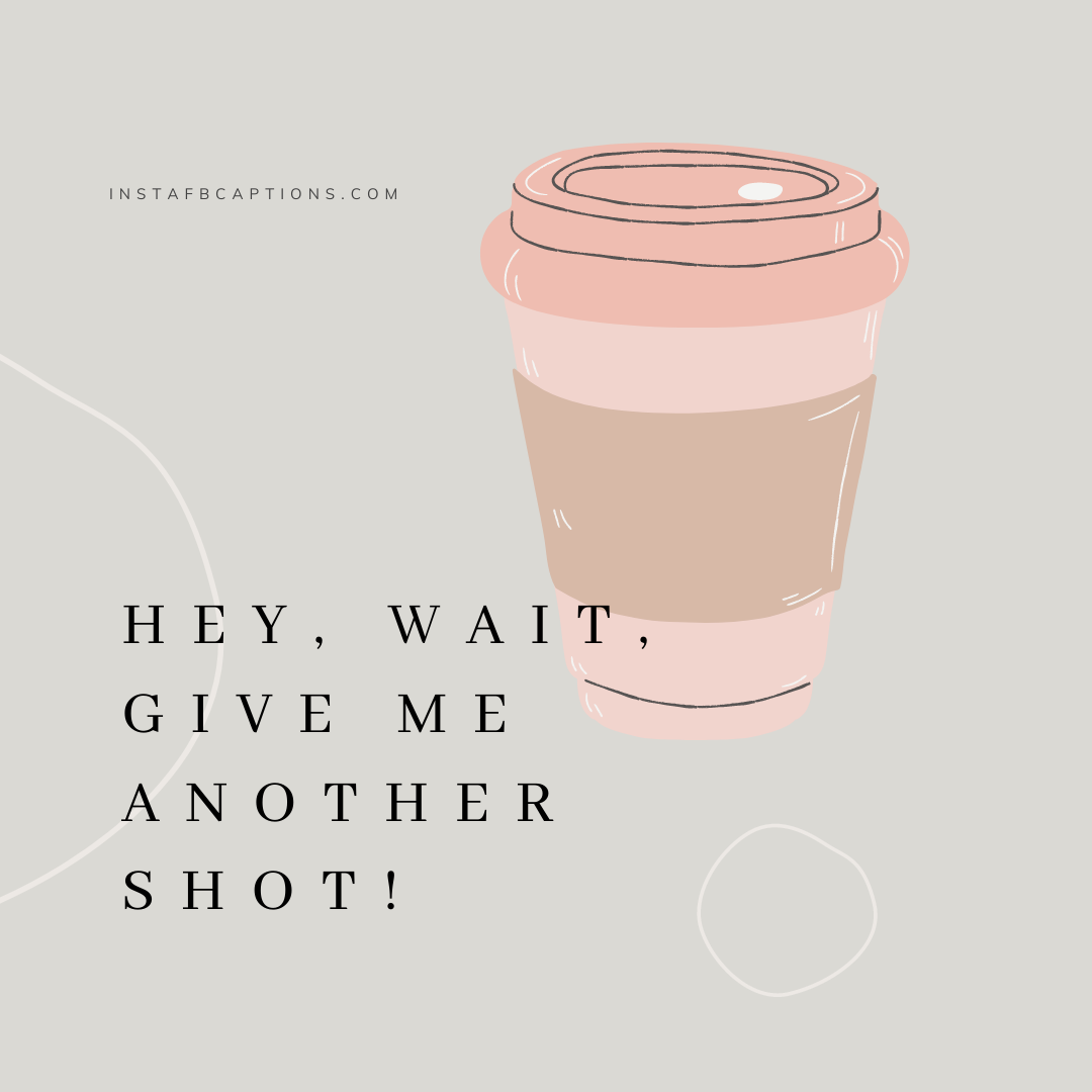 Some Short Coffee Pickup Lines  - Some Short Coffee Pickup Lines - COFFEE Pick Up Lines for a Perfect Date 2021