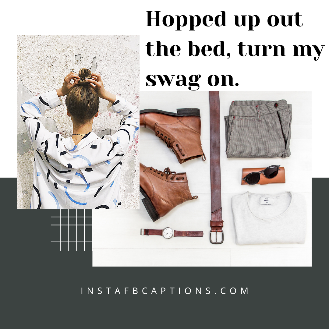 Swagger Attitude To Impress Your Friends Captions  - Swagger Attitude To Impress Your Friends Captions - SWAG Instagram Captions for Boys & Girls in 2021