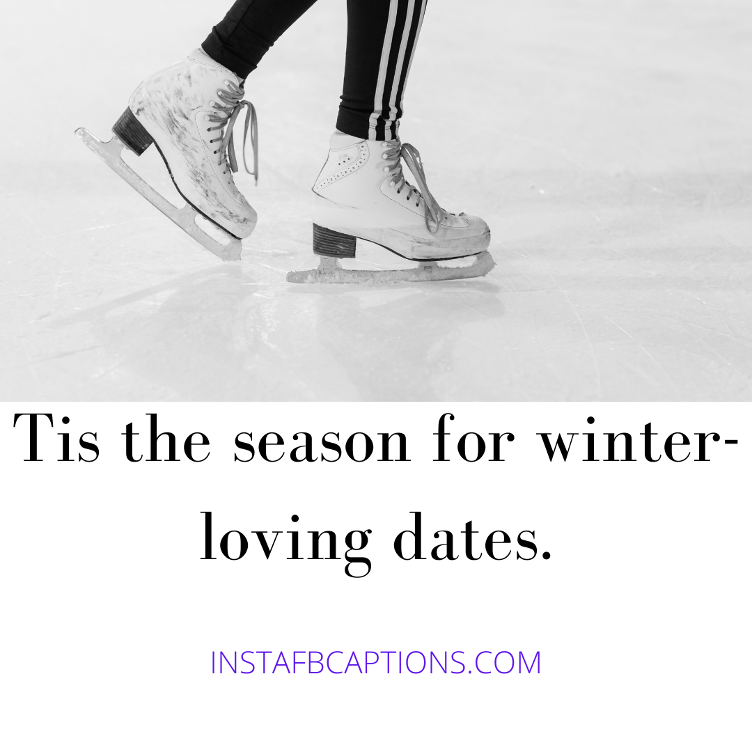 Tumblin' But Not Falling Through Ice Quotes  - Tumblin But Not Falling Through Ice Quotes - ICE SKATING Instagram Captions & Quotes in 2021