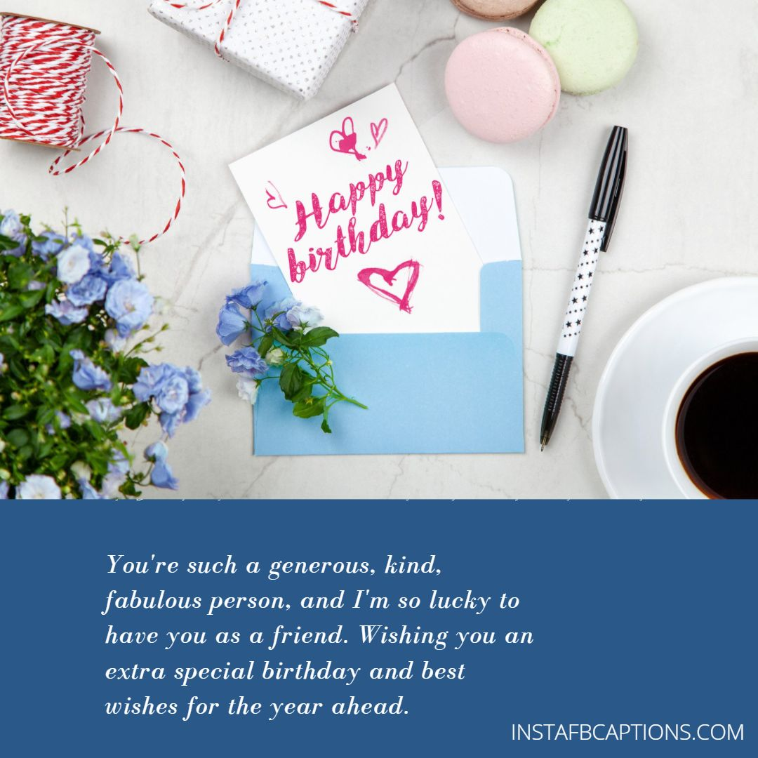 Unique Birthday Wishes For Best Friend  - Unique Birthday Wishes for Best Friend - Happy Birthday Wishes for BEST FRIENDS in 2021