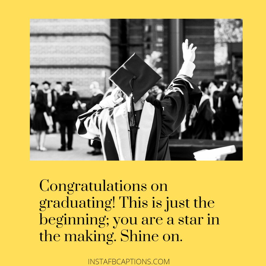 What To Write In Graduation Card  - What to Write in Graduation Card - GRADUATION DAY Congratulation Messages from Parents in 2021