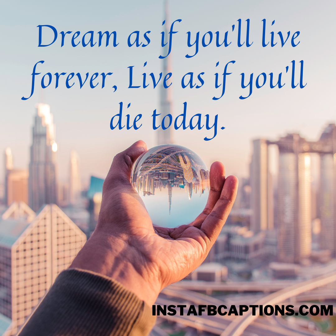 Business Quotes For Instagram Bio  - Business Quotes for Instagram Bio - Powerful BUSINESS MAN Instagram Captions for Growth and Motivation in 2021