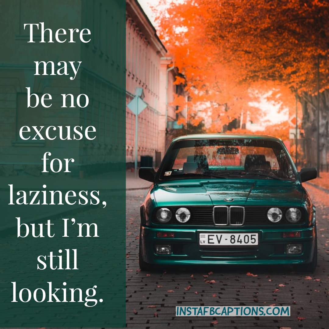 Driving Bmw Gives Pleasure Captions  - Driving BMW gives Pleasure Captions - BMW Instagram Captions & Quotes for Car Love in 2021