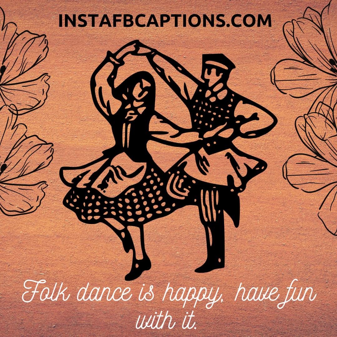Exquisite Rajasthani Dance Captions  - Exquisite Rajasthani Dance Captions - RAJASTHANI Folk Dance Instagram Captions in 2021