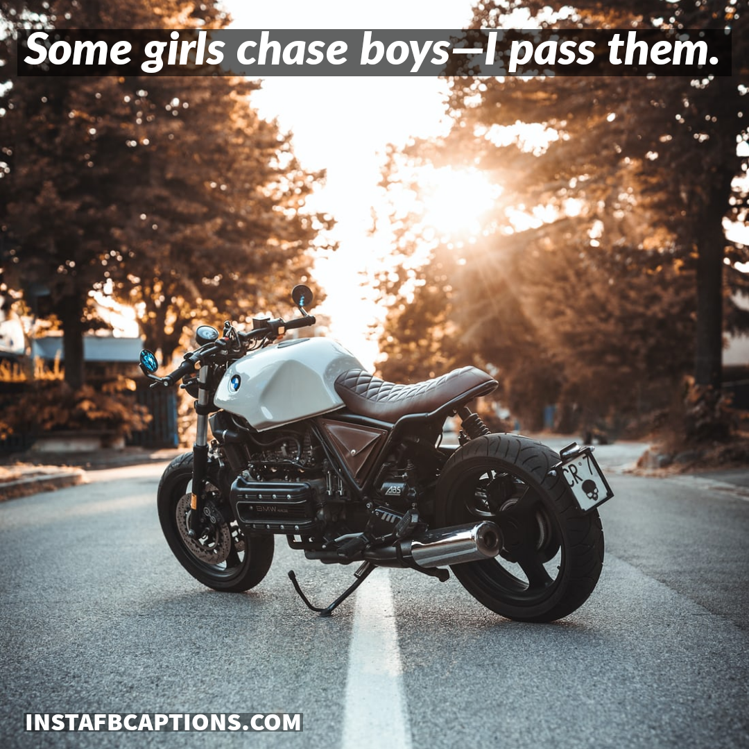 Fast Flash Bmw Bike Captions  - Fast Flash BMW Bike Captions - BMW Instagram Captions & Quotes for Car Love in 2021