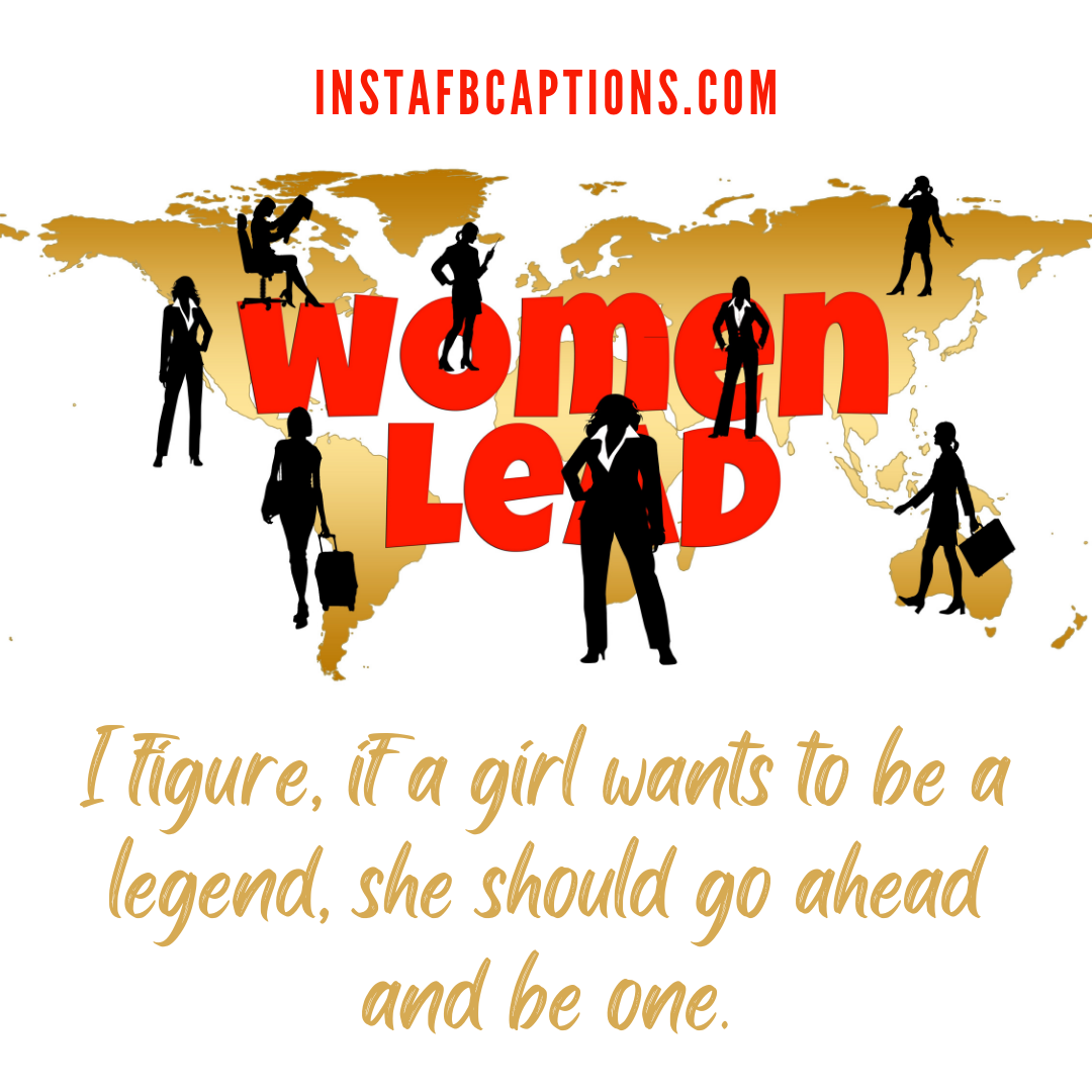 Instagram Bio For Business Woma  - Instagram Bio for Business Woman - Business Woman Instagram Captions and Quotes in 2021