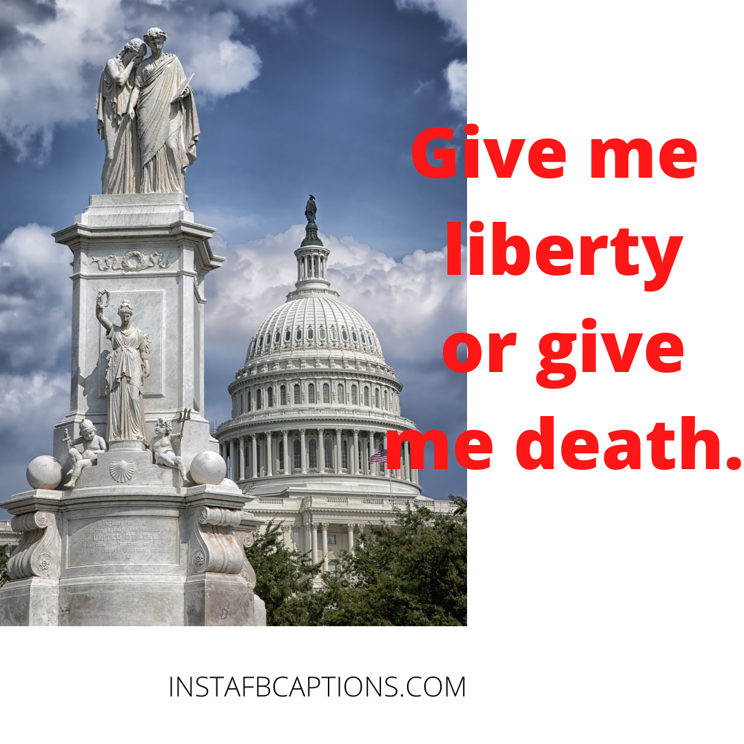 Quotes On National Mall Attractions  - Quotes On National Mall Attractions - Washington DC Captions and Quotes for Instagram in 2021