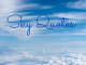 Sky Quotes  - Sky Quotes 80x60 - Latest Posts