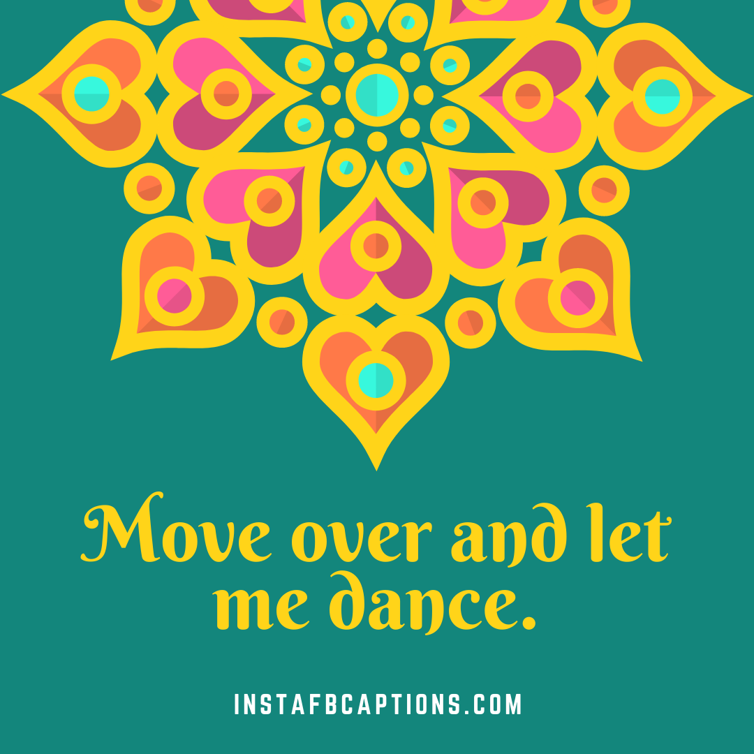 True Style Rajasthani Dance Quotes  - True Style Rajasthani Dance Quotes - RAJASTHANI Folk Dance Instagram Captions in 2021