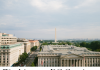 Washington Dc Captions For Instagram  - Washington DC Captions for Instagram 100x70 - Best Instagram Captions of All Time